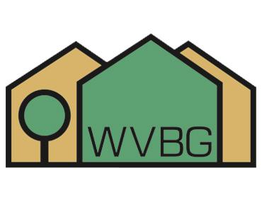 Logo WVBG