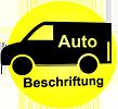 Auto-Beschriftung