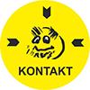 Kontakt-Pictogramm