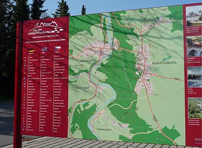 Touristeninformation-Landkarte.jpg