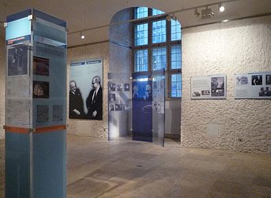 Ausstellungsgestaltung - Ausstellungsgestaltung-2.jpg