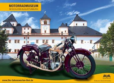 Drucksachen - Motorradmuseum-Augustusburg-Drucksache-1.jpg