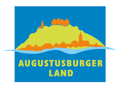 Logogestaltung - Augustusburger-Land.jpg