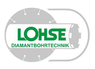 Logogestaltung - Diamantbohrtechnik-Lohse.jpg