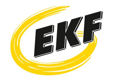 Logogestaltung - EKF.jpg