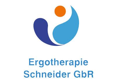 Logogestaltung - Ergotherapie-Schneider.jpg