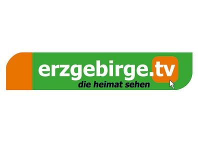 Logogestaltung - Ezgebirge-TV.jpg