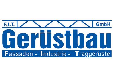 Logogestaltung - Fit-Gerüstbau-gmbh.jpg