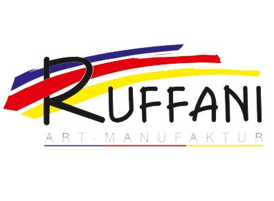 Logogestaltung - Maler-Ruffani.jpg