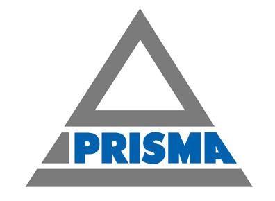 Logogestaltung - Prisma-Logo.jpg