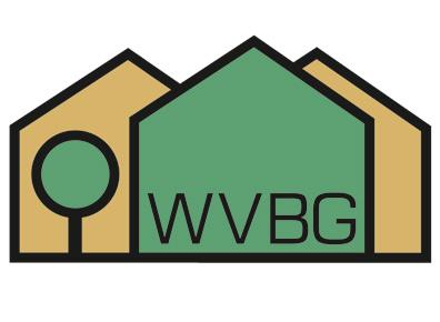 Logogestaltung - WVBG-Logo.jpg