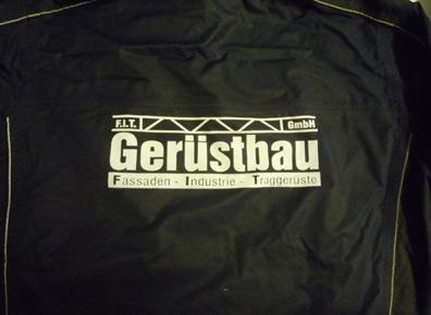 Textildruck - Gerüstbau-bedruckte-Trainingsjacke.jpg