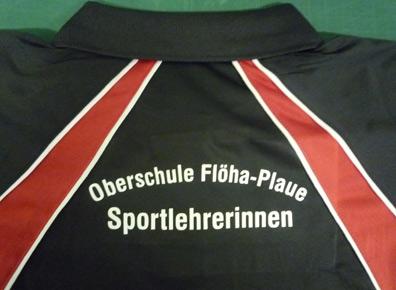 Textildruck - Sportlehrer-bedruckte-Trainingsjacke.jpg