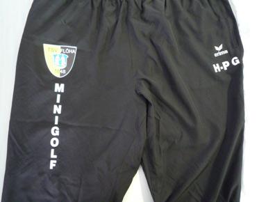Textildruck - bedruckte-shorts-tsv-flöha-minigolf.jpg